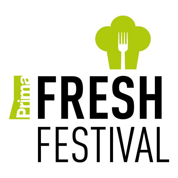 Fresh festival 2018