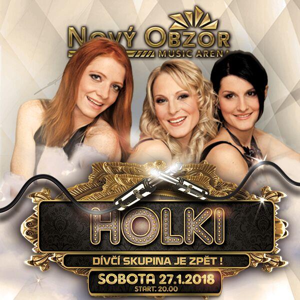 90´s Gold Edition / HOLKI