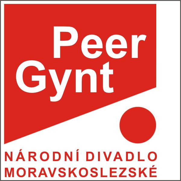 PEER GYNT, ND moravskoslezské
