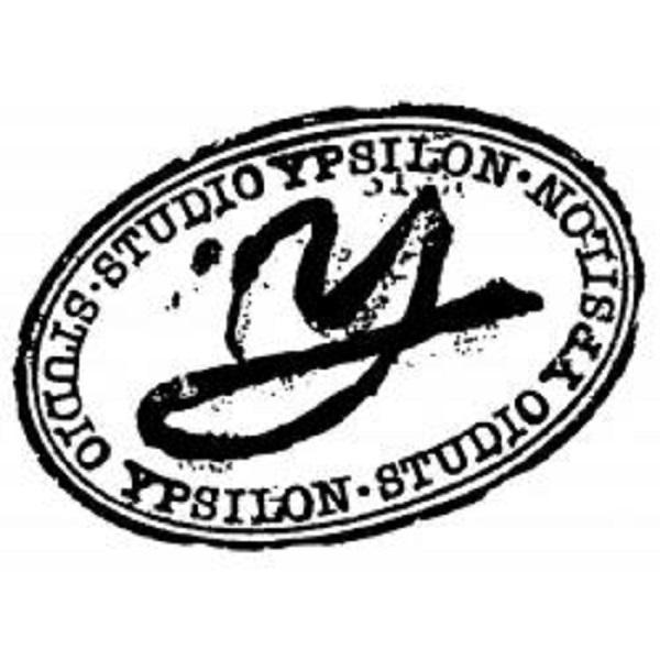 KLUB LHÁŘŮ PANA E., Studio Ypsilon