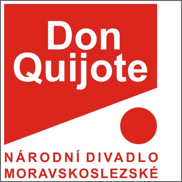 DON QUIJOTE, ND moravskoslezské