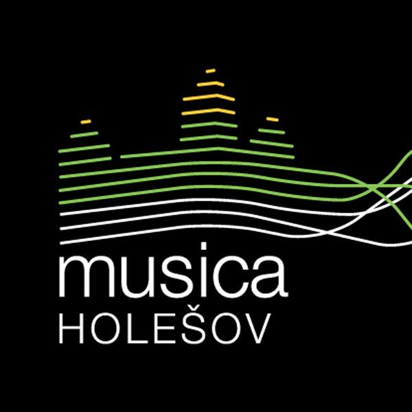 Oleg Sokolov a NeoPercussio - Ohňostroj rytmů