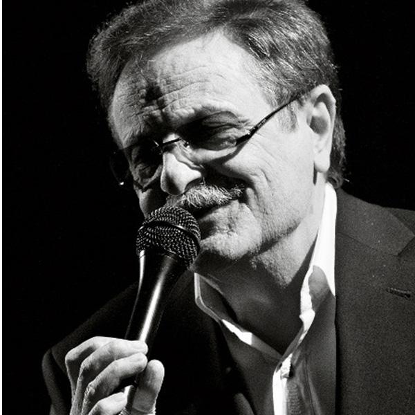 Petr Spálený - 50 let na scéně