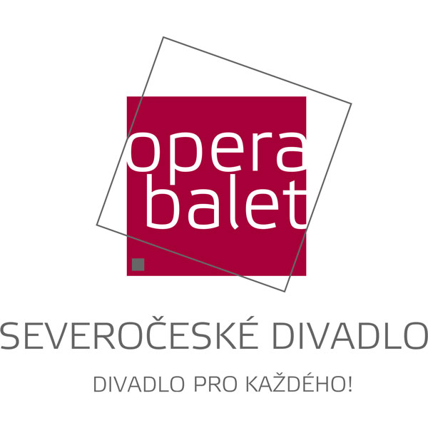 Beethoven: Symfonie č. 9 d moll s Ódou na radost
