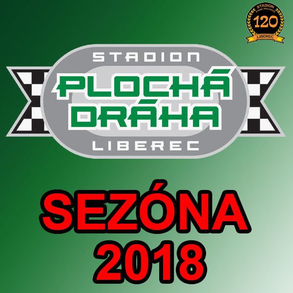 MM ČR DVOJIC 4.8. + bonus PŘEBOR a MČR ccm 125 8.9