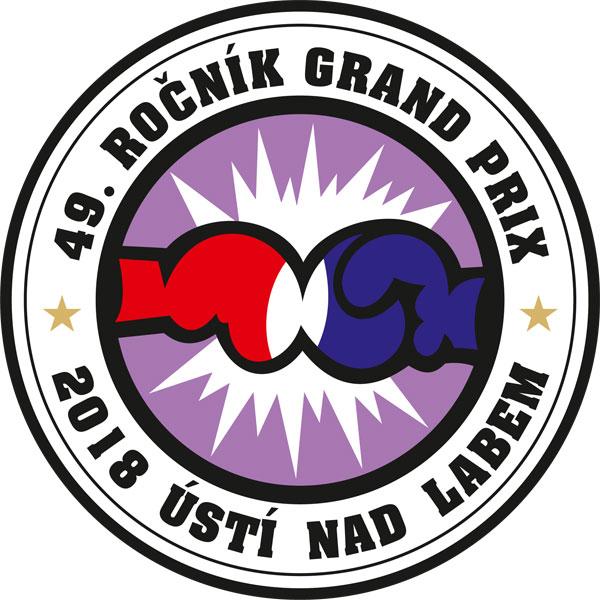 49.ročník turnaje GRAND PRIX města Ústí n/L v boxu