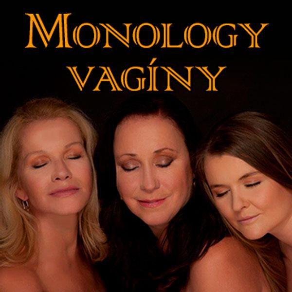 Monolog Vagíny /LSH 2018.