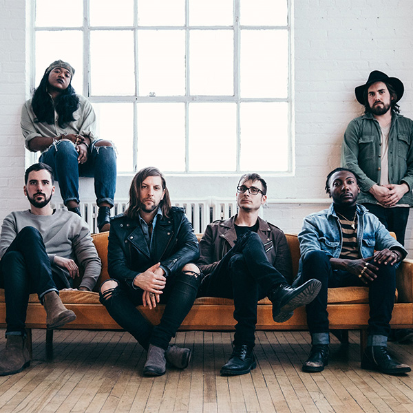 WELSHLY ARMS / US