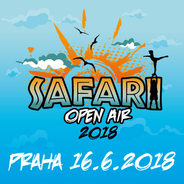 Open Air Safari Cup 2018