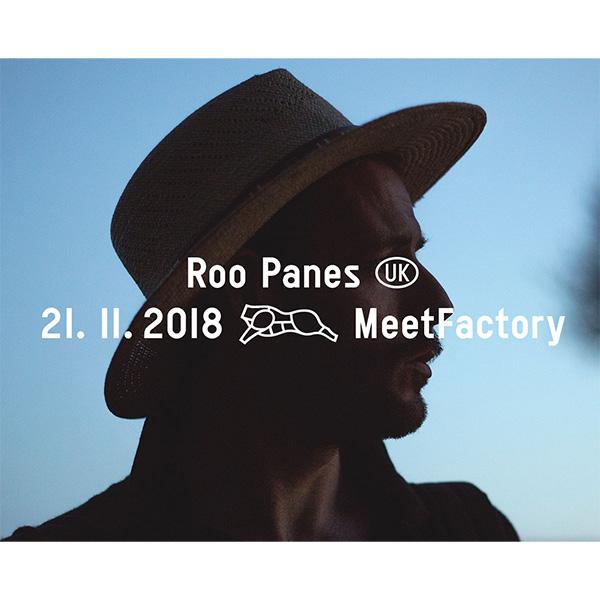 ROO PANES (UK)