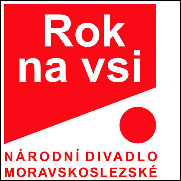 ROK NA VSI, ND moravskoslezské