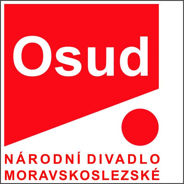 OSUD, ND moravskoslezské