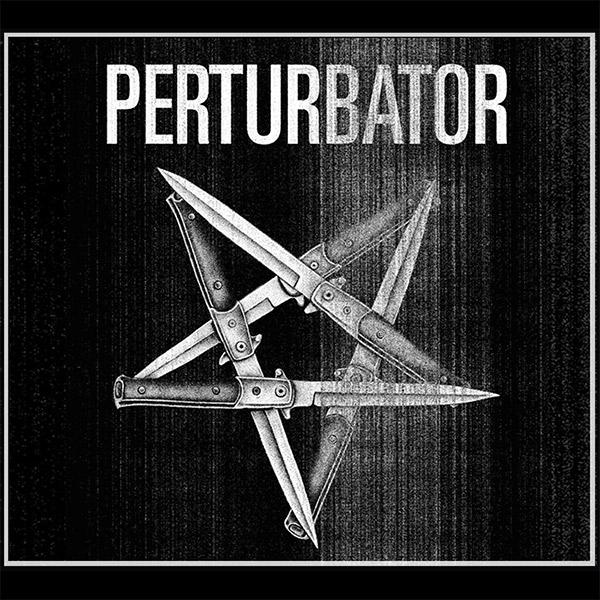 PERTURBATOR (FR)
