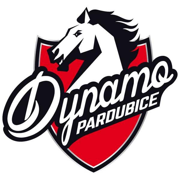 HC DYNAMO PARDUBICE - PIRÁTI CHOMUTOV
