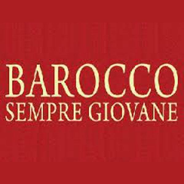 Barocco sempre giovane