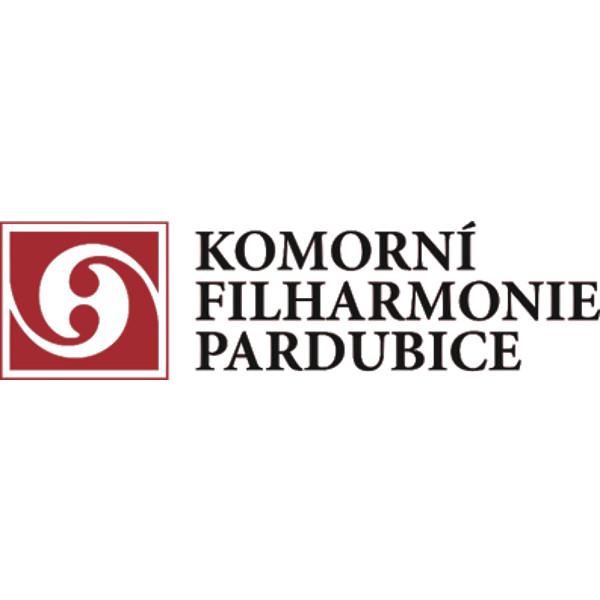 KFP - Slavnostní koncert (ve spolupráci s UPce)
