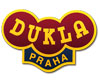 FK DUKLA PRAHA - AC SPARTA PRAHA
