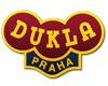 FK DUKLA PRAHA : FC VIKTORIA PLZEŇ