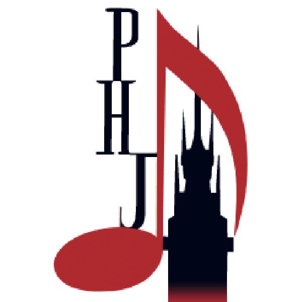 PHJ 2017 - Klavírní duo