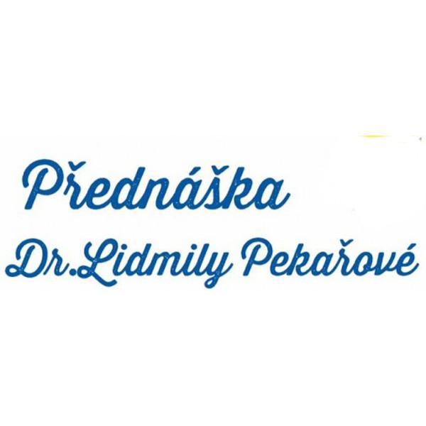 Dr. Pekařová: Partnerství