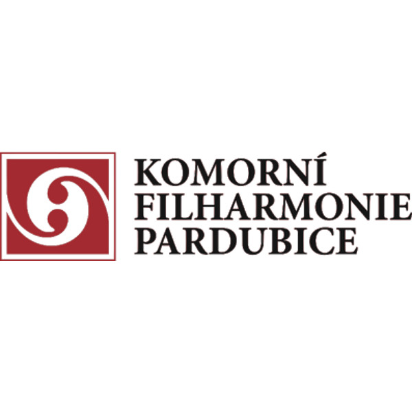 KFP - Zahajovací koncert 49. koncertní sezony - A1
