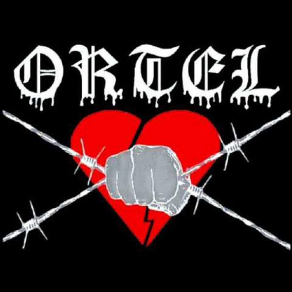 ORTEL