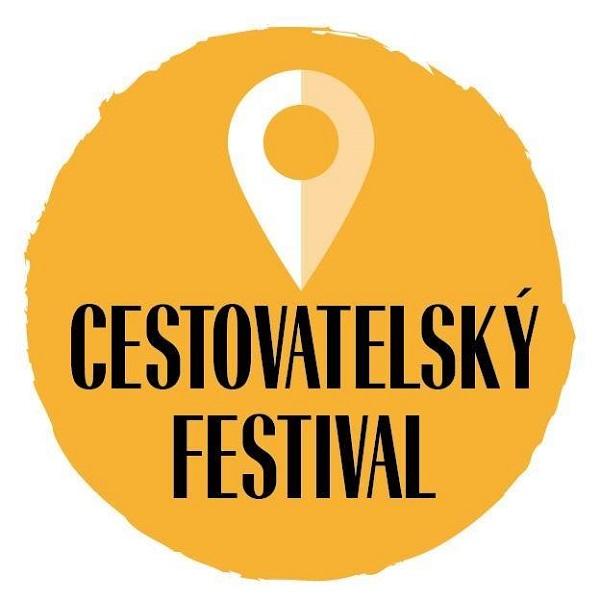 Cestovatelský festival Pardubice