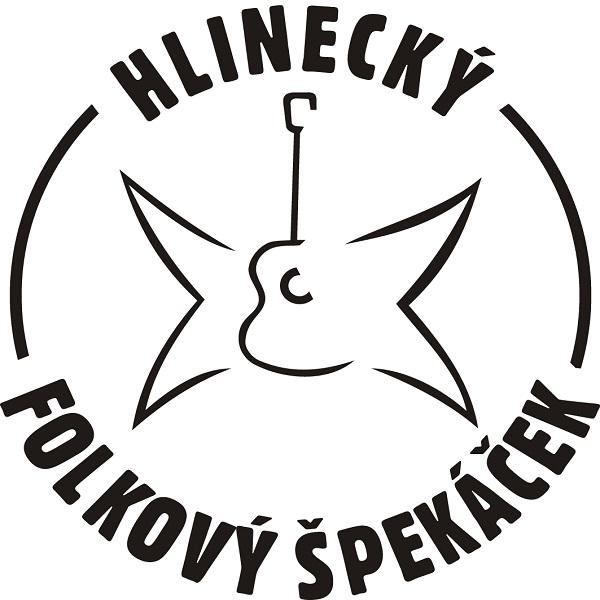 Hlinecký folkový Špekáček