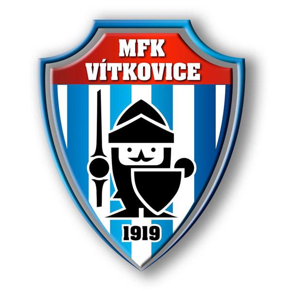 MFK Vítkovice – 1.SC Znojmo FK