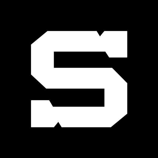 HC Sparta Praha – HC Energie Karlovy Vary