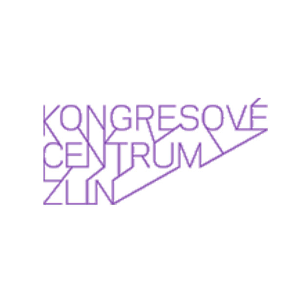 Hradišťan a Janáčkova filharmonie Ostrava