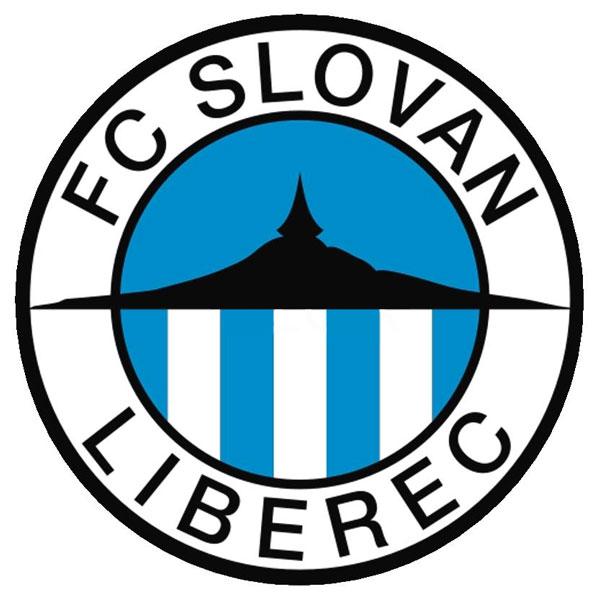 FC Slovan Liberec x 1.FC Slovácko