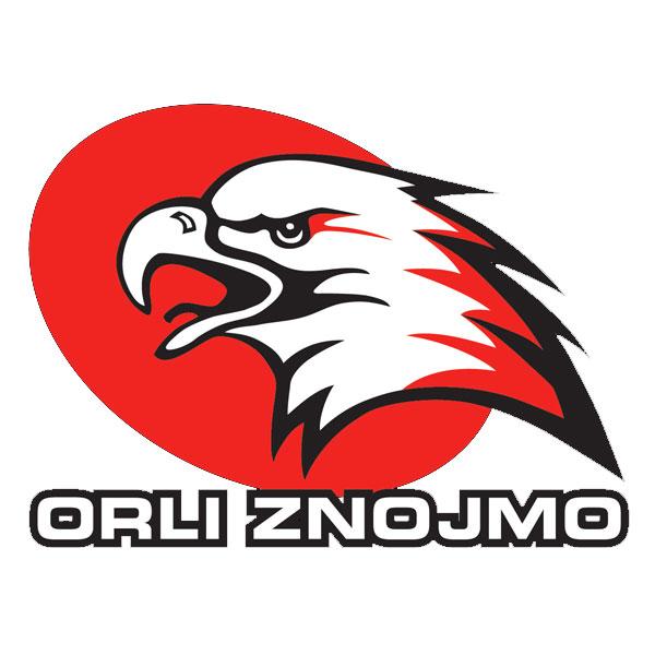 ORLI ZNOJMO - DORNBIRNER EISHOCKEY CLUB