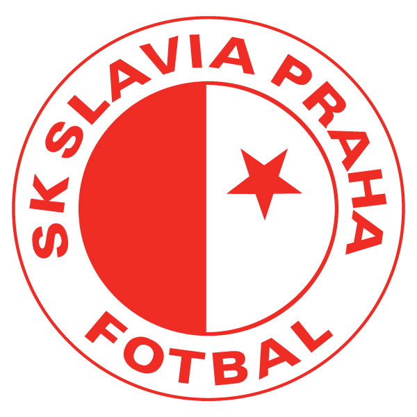 SK Slavia Praha - permanentky 2016/2017