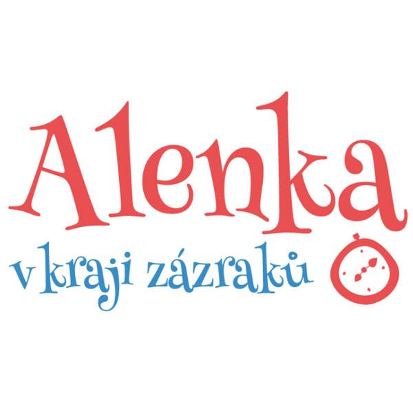 Alenka v kraji zázraků - Ostrava