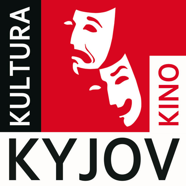 OTEVŘENÉ SKLEPY KYJOVSKA 2017, Kyjov