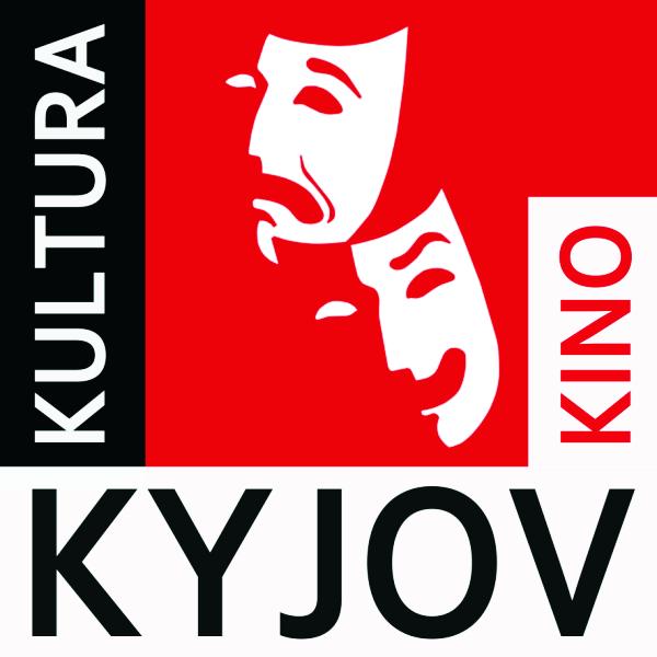 JIŘÍ KOLBABA - TO JE HAVAJ!, Kyjov