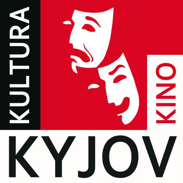 JAROSLAV SVĚCENÝ - Ve znamení tanga, Kyjov