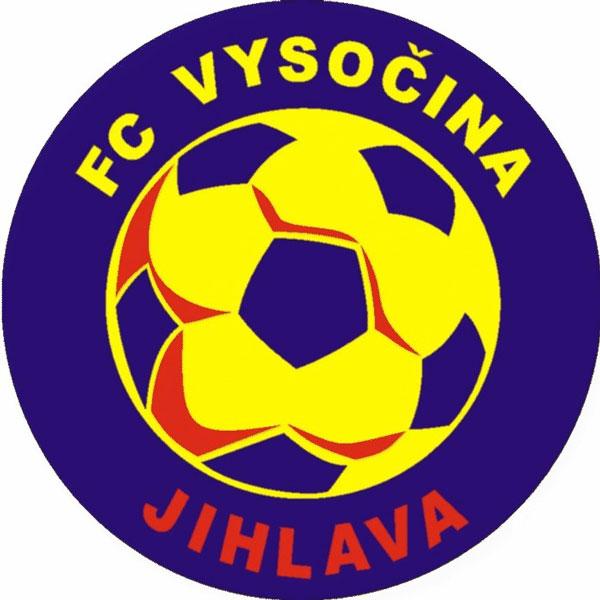 FC Vysočina Jihlava - FC Hradec Králové
