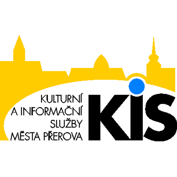 DÁRKOVÁ POUKÁZKA 2017