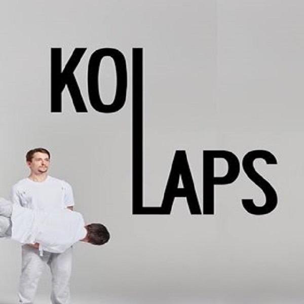 KOLAPS - Losers Cirque Company