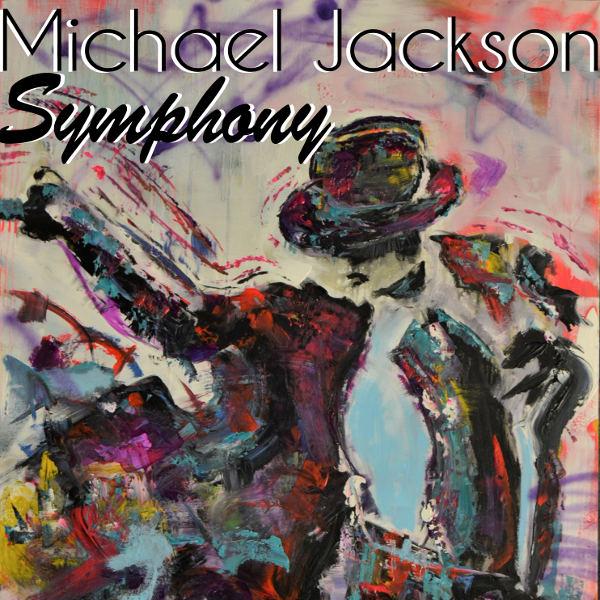 Michael Jackson Sympnony