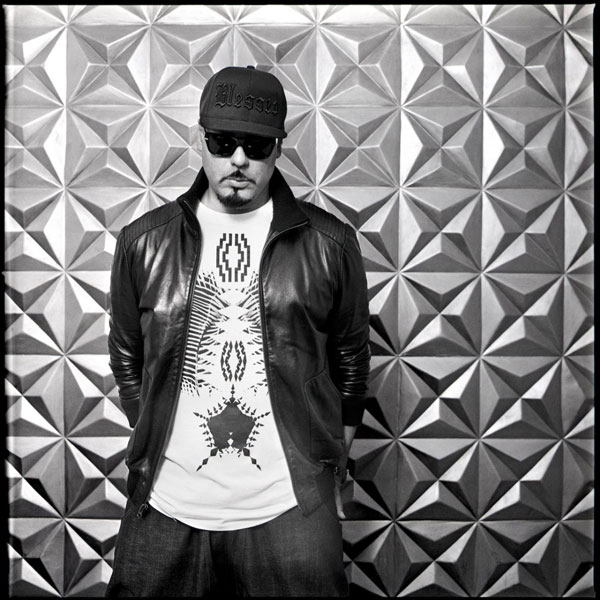 CLIMAX 19th anniversary: ROGER SANCHEZ (USA)