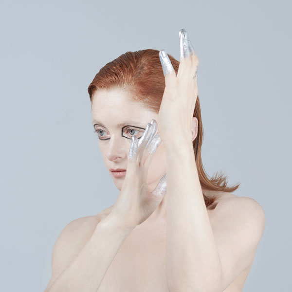 BE25: Goldfrapp (UK)