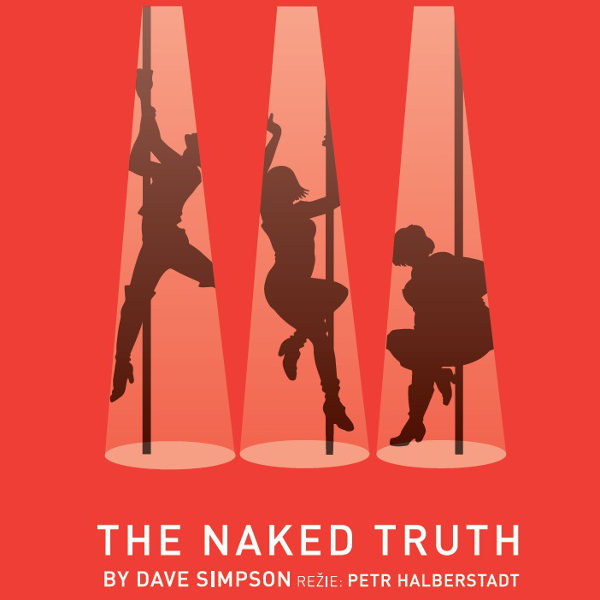 The Naked Truth - Odhalená Pravda *