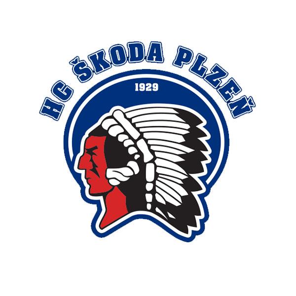 HC Škoda Plzeň  - Mountfield HK