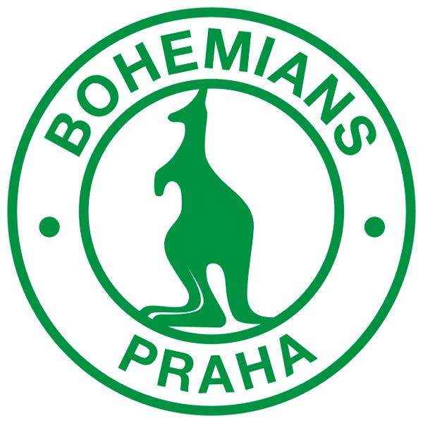 Bohemians Praha 1905 - SK Slavia Praha
