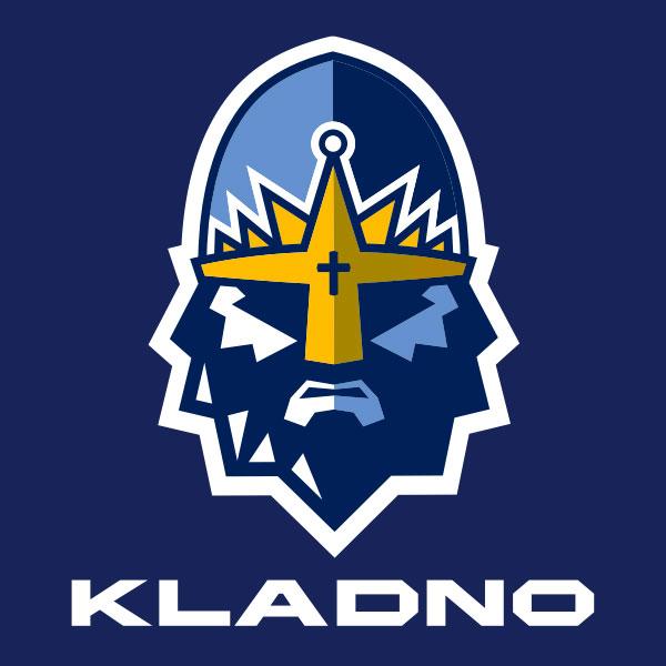 Rytíři Kladno - HC Slovan Ústí nad Labem