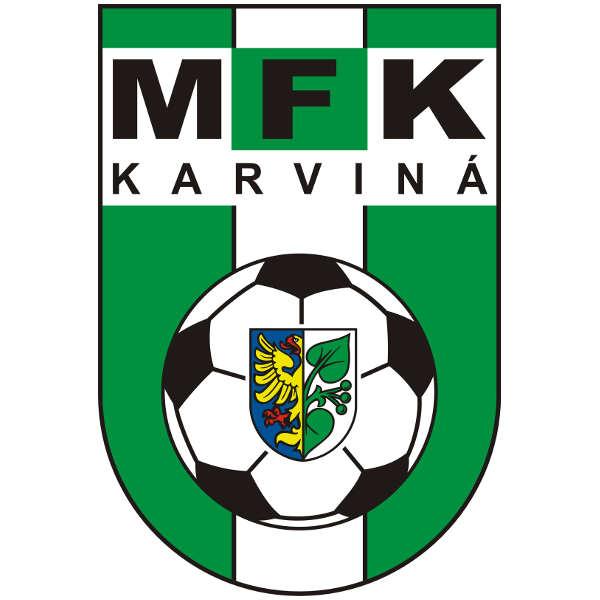 MFK Karviná - Bohemians Praha 1905