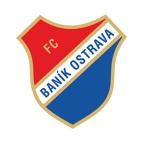 FC Baník Ostrava - 1. FC SLOVÁCKO